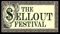 The Sellout Festival