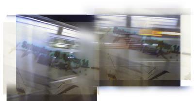 L-train_14Oct06.jpg