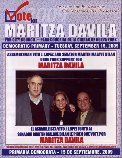 davila02.jpg