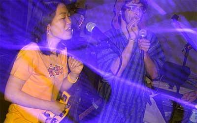 Blip Festival 2006