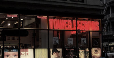 tower-records.jpg